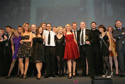 Media Week Awards' shortlists announced for Sales Team of the Year and Agency of the Year