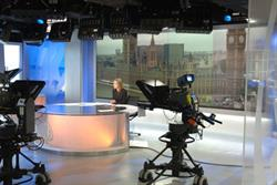 Independent.co.uk to host Al Jazeera video news
