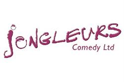 Jongleurs prepares summer launch of online TV service