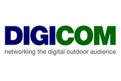 Digicom hires Fosbury as marketing director