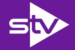 ITV, STV and UTV agree new network arrangements