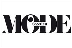 ShortLlist to launch bi-annual men's fashion glossy