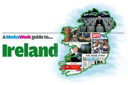 A Media Week guide to Ireland