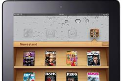 Tablet editions 'reinvigorating' print magazine brands, PPA claims
