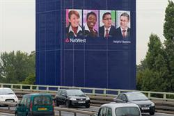 JCDecaux upgrades the M4 Torch