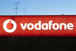 Carat wins Vodafone's £55m UK media account from OMD