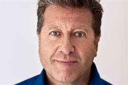 My Media Week: Neil Fox