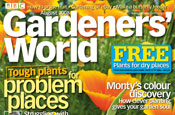 Homes and Gardens - Sector takes on the credit crunch