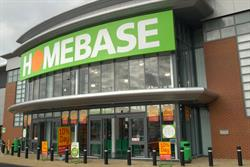 Homebase inks three-year Sky IQ deal for customer insight