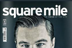 Square Mile publisher aims for 450,000 users for Festival Baby site