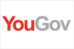YouGov and Adform partner for effectiveness tool