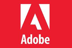 Adobe boosts search platform and social media reporting