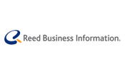 Reed Business Information axes 35 UK staff