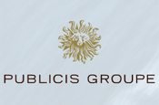 Publicis and Microsoft form strategic alliance