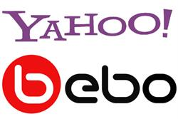 Bebo extends Yahoo! advertising sales contract