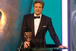 Baftas pick up 5.3 million viewers