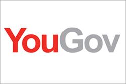 YouGov restructures senior management