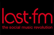 Vodafone launches Last.fm mobile platform