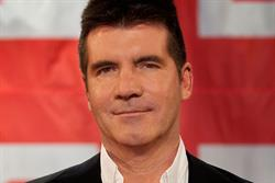 Britain's Got Talent ratings boosted by Cowell's return