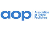 AOP confirms split from PPA