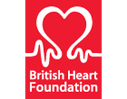 British Heart Foundation appoints Wardour