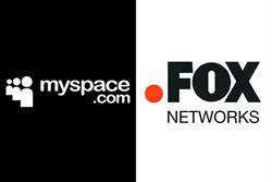 MySpace to cut 47% of staff and partner with .Fox Networks