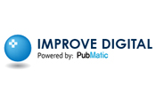Improve Digital appoints Sabna Zinat as strategic partnership manager