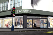 John Lewis joins NearLondon's virtual capital