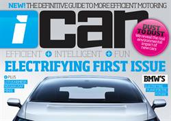 Future looks to expand auto sector with iCar