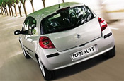 Publicis Groupe and Renault renew longstanding ad deal