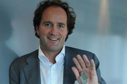 Social media key to the future of marketing, says Havas chief