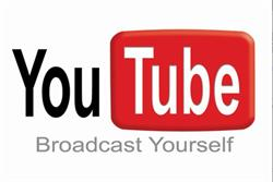 YouTube relaunches mobile video site