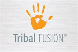 Tribal Fusion boosts targeting ability with BlueKai data