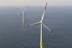Google puts money behind wind power