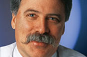 News Corp appoints former executive Chase Carey as deputy chairman