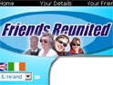 Friends Reunited owners look for buyers