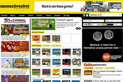IPC games website Mousebreaker boosts ad opportunities