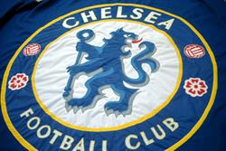 Chelsea launches online TV portal