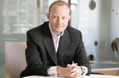 Jakob Nielsen named MD of GroupM Interaction