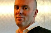 MTV executive to lead MySpace Music