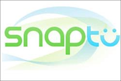 Facebook acquires mobile app start-up Snaptu
