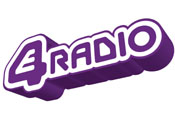 C4 radio consortium promises to deliver youth audience