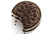 Oreo to launch mobile photo competition