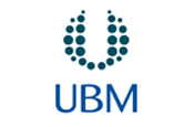 UBM acquires Game Advertising Online