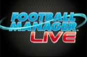 IGA teams with Sega for in-game ad deal for Football Manager Live