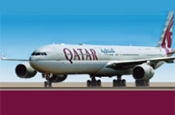 Qatar Airways extends sponsorship deal with English cricket