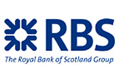 CHI snatches £15m RBS retail account from M&C Saatchi