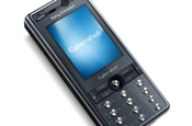 Emap strikes deal for Sony Ericsson cameraphone activity