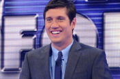 Vernon Kay denies death claim following Wikipedia vandalism