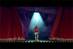 "BT Sport ""great sport happens here"" by Abbott Mead Vickers BBDO"